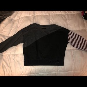Victoria's Secret Sport Sweater